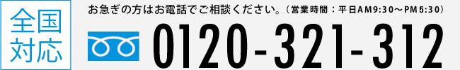 0120-321-312